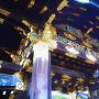 唐門◆二条城ガイドツアー