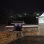 大手二の門◆丸亀夜城