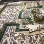 和歌山城模型