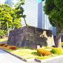 和田倉御門