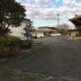 高取町観光駐車場