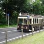 るーぶる仙台巡回バス