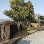 妙住寺の庭