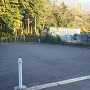 駐車場(35.490800,139.465115)