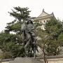 大垣城と戸田氏鉄