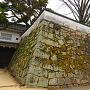 石垣・土塀