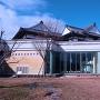 海津市歴史民族資料館