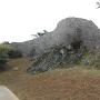 グスクの石垣