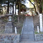 村社 白鷺神社