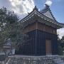 蓮華寺鐘楼
