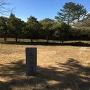 城代屋敷跡と伊賀文化産業城