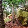 大岩◆西小郭