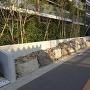 ライオンズマンション石垣
