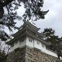 復興三階櫓