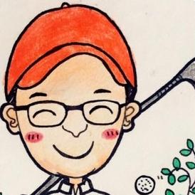 JinJingさん